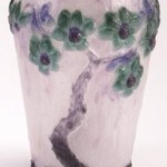 We Buy and Appraise all Gabriel Argy-Rousseau Blooming Tree Vases